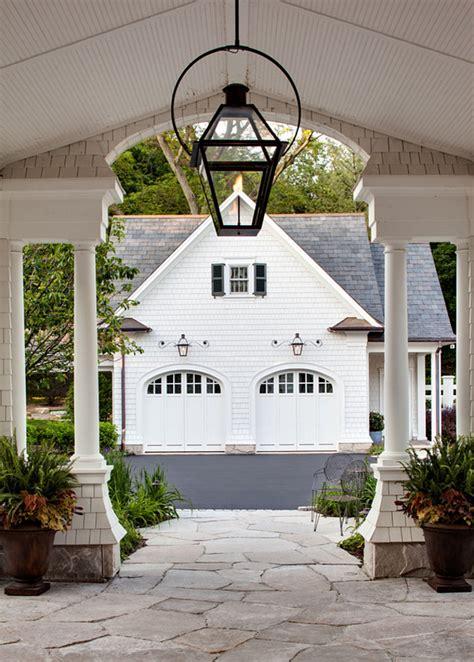 David Garage by 100 Interior Design Ideas Home Bunch Interior Design Ideas