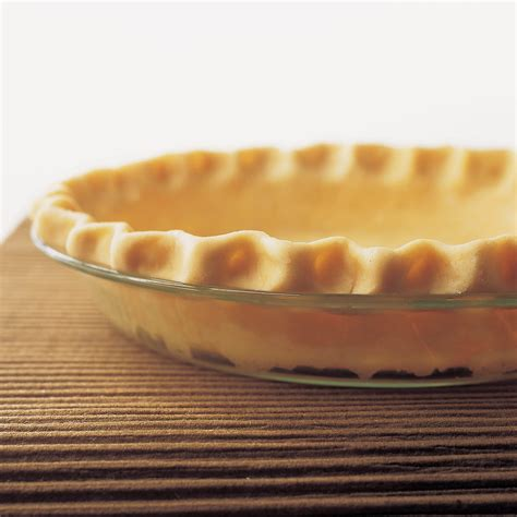 America S Test Kitchen Pie Crust by Apple Pie With Cheddar Cheese Crust Cooks Country