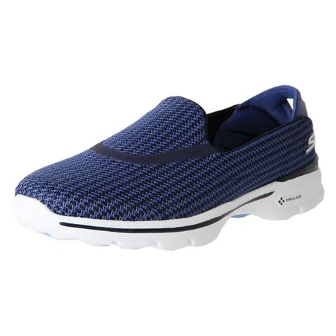 Skechers Mat by Brand New Skechers S Walking Shoe Slip On Sneaker