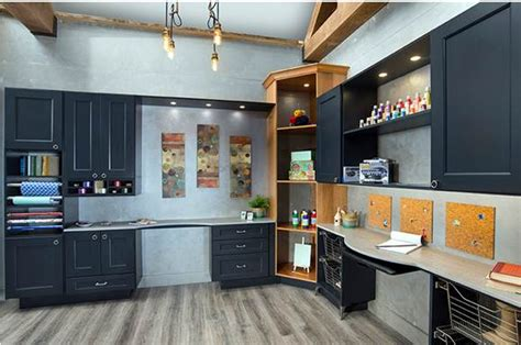 Wellborn Cabinet by A Review Of Wellborn Cabinet Inc Steps To Selecting The