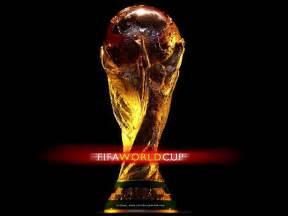 fond d 233 cran troph 233 e coupe du monde fond d 233 cran hd