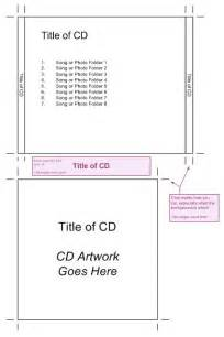cd template word template cd insert search results calendar 2015