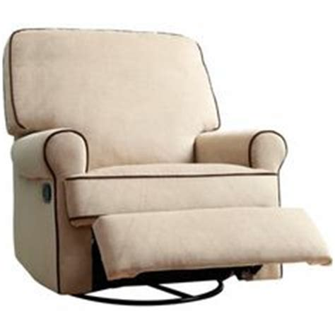 stella rocker recliner and ottoman rocker recliner chair recliner chairs and recliners on