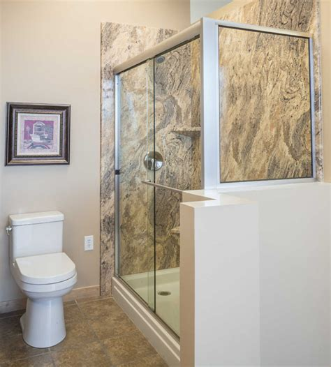 Alumax Frameless Shower Doors Alumax Sliding Glass Doors Image Gallery Schicker Luxury Shower Doors In Concord Ca Bay Area