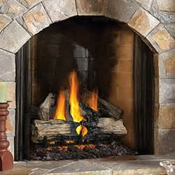Fireplaces Plus Bettendorf by Gas Logs Fireplaces Plus