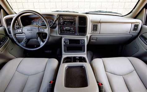 Black Master Ferari Brown High 2004 truck comparisons reviews specs pricing truck trend
