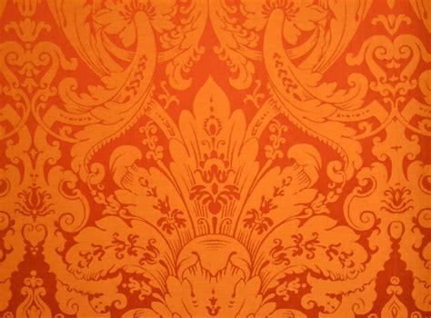 wallpaper classic design silk wallpaper wallpapersafari