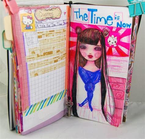 Diary Buku Diary cara membuat buku diary