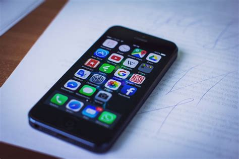Free Apps To Find I Tried 12 Free Apps To Find The Best Expense Tracker App