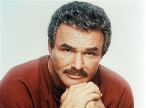 actor with huge mustache a very manly ranking of burt reynolds best movie mustaches