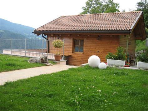 azienda soggiorno bressanone appartamenti in agriturismo furggerhof bressanone