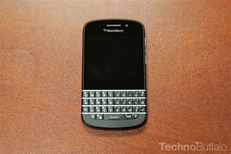 bb q10 blackberry q10 unboxing