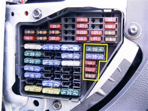 Golf 6 Batterie Leer Auto öffnen by Bau Geb 228 Uden September 2015
