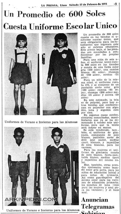 imagenes de faldas escolares pin uniformes escolares fotos e modelos portal pelautscom