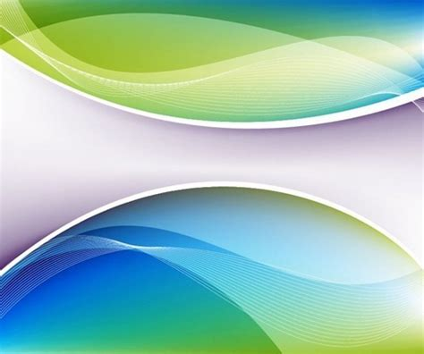 free abstract vector background design eps10 download vector abstract design background free vector graphics