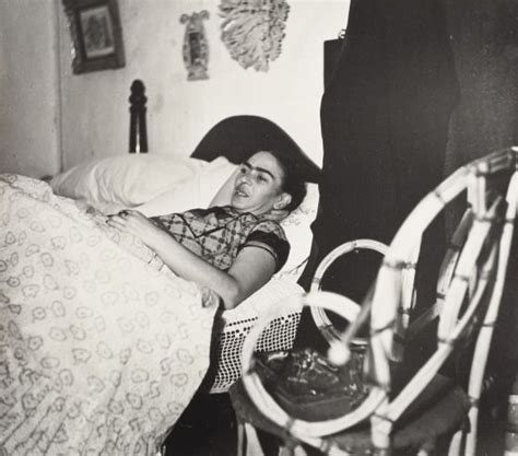 laying in bed in spanish 667 best images about frida kahlo diego rivera on pinterest