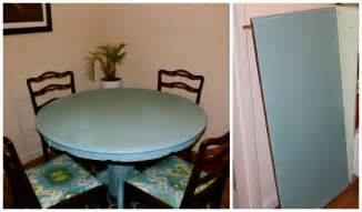 Pictures Of Painted Dining Room Tables Chalk Paint Dining Room Table Gypsy Soul