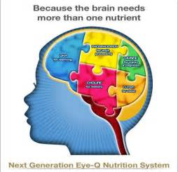 how to feed a brain nutrition for optimal brain function and repair books the next generation brain nutrition pretzelpress
