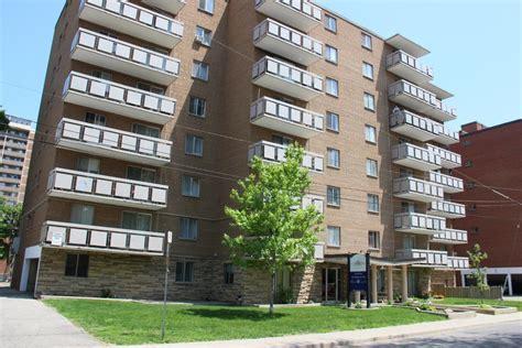 2 bedroom apartment for rent hamilton ontario 2 bedrooms hamilton central apartment for rent ad id etr 317811 rentboard ca