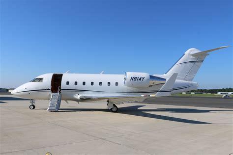 challenger 601 specs premier jet aviation jetav bombardier challenger 601 html