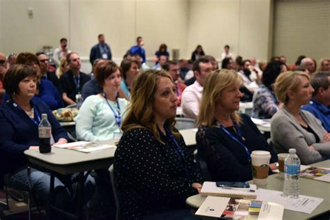 national woodworking show call for national meet up of woodworking collectives