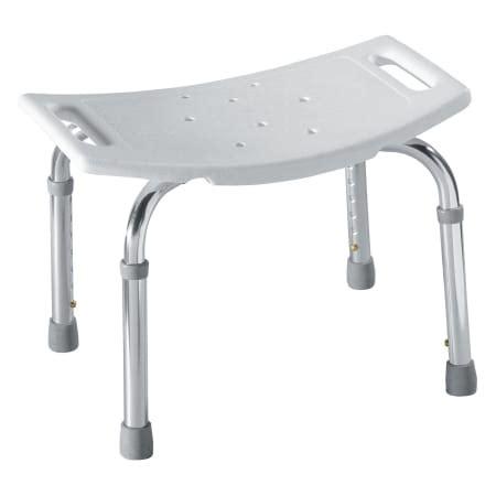 moen shower bench moen csidn7025 glacier adjustable shower seat from the