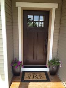 popular front door colors exterior front door colors exterior door colors on