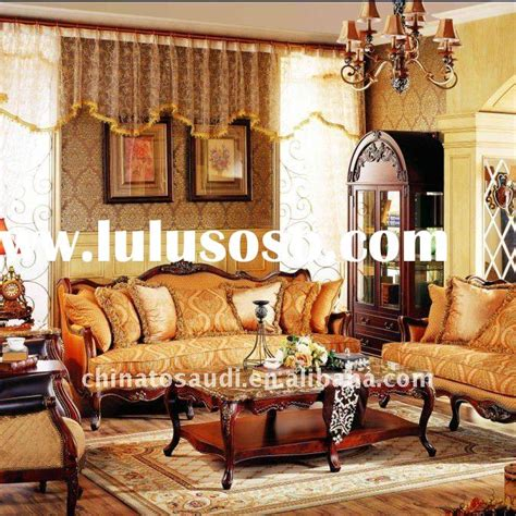 arabic living room furniture comfortable living room furniture living room sofa