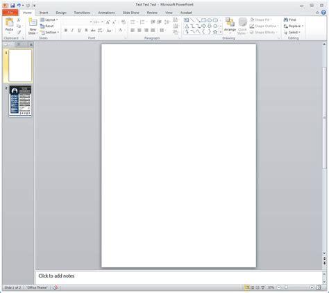 design untuk powerpoint 2010 lelaki ini ajar cara mudah untuk design resume moden