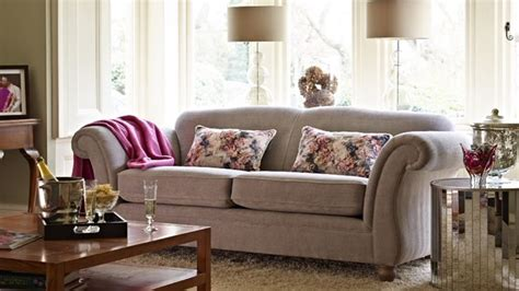 kirkdale sofa 17 best images about development images on pinterest
