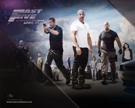 fast five eyesurfing fast five movie wallpaper
