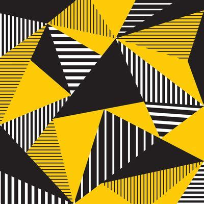 pattern yellow black 10 images about pattern on pinterest patterns iphone