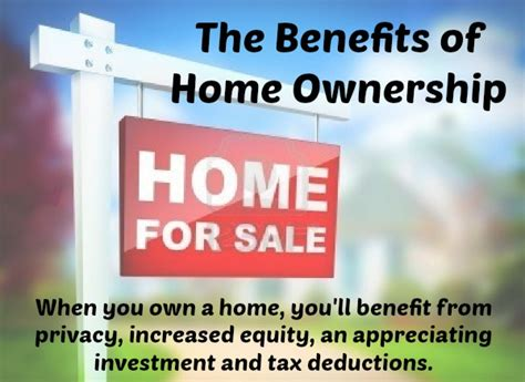 Benefits Of Not Owning A Tv by Real Estate Quotes Positive Quotesgram
