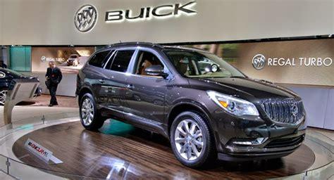Buick Enclave Options 2015 Buick Enclave Interior Color Options 2017 2018