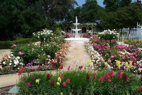 same day wedding chapels in southern california the best san fernando valley wedding venues officiant
