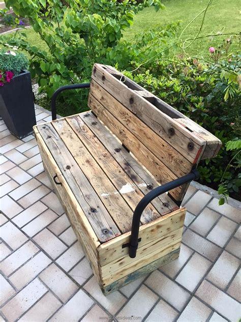 reclaimed garden bench second chances by susan reclaimed garden benches design 55