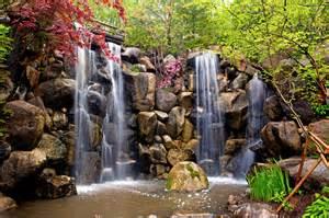 6 japanese gardens news rockford register