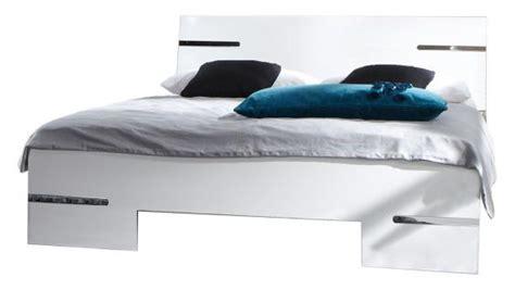 komplettes futonbett komplett schlafzimmer futonbett g 252 nstig bei yatego