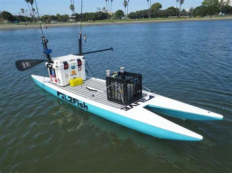 fishing paddle boat for sale super stable sup fishing family diving