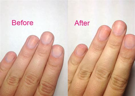 how to make nail liz how to make your nails whiter