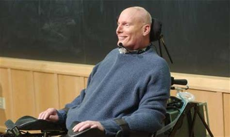 christopher reeve leg brain implant allows monkeys to move paralysed limbs