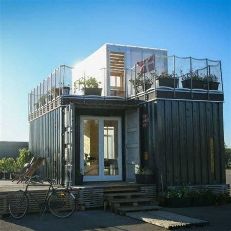 rumah kontainer solusi hunian generasi milenial sejasa