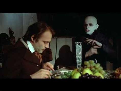 watch nosferatu phantom der nacht 1979 full hd movie trailer nosferatu phantom der nacht 1979 ger youtube