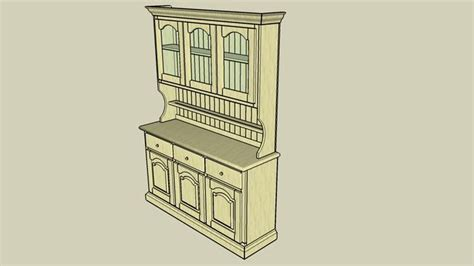plate holders for china cabinet 52 best images about plate holder plans plate rack plans