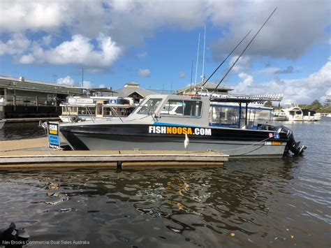 offshore charter boats for sale bass strait boats offshore 30 charter fishing vessel