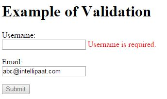 email validation in angularjs memon s blog angularjs validation angularjs tutorial intellipaat