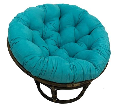 are papasan chairs comfortable rock the 70 s with these cheap papasan chairs for sale