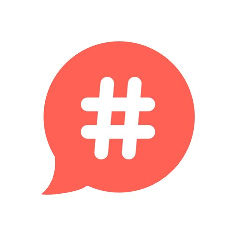 the importance of hashtags in socialmedia saatchi saatchi synergize