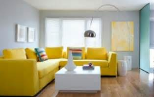 living room colors wall color:  paint color ideas for small living room small room decorating ideas