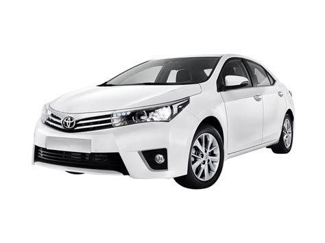 Toyota Car Cars Reviews And Users Rating For Cars In Pakistan Pakwheels